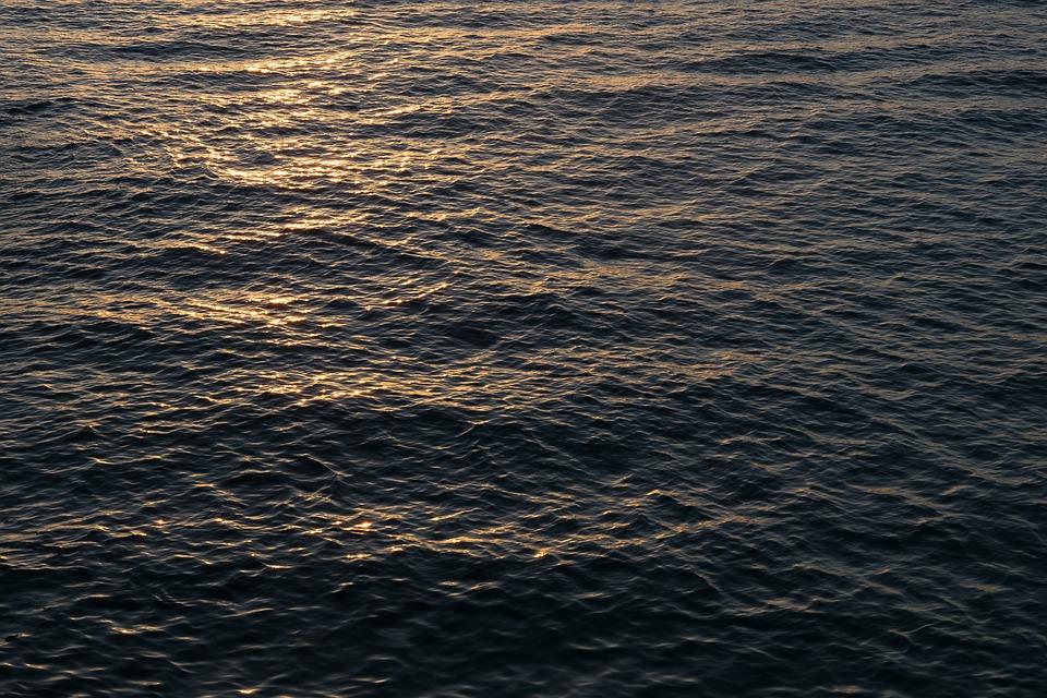 mar formentera