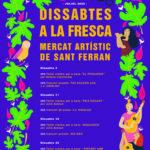 dissabtes-fresca-2020