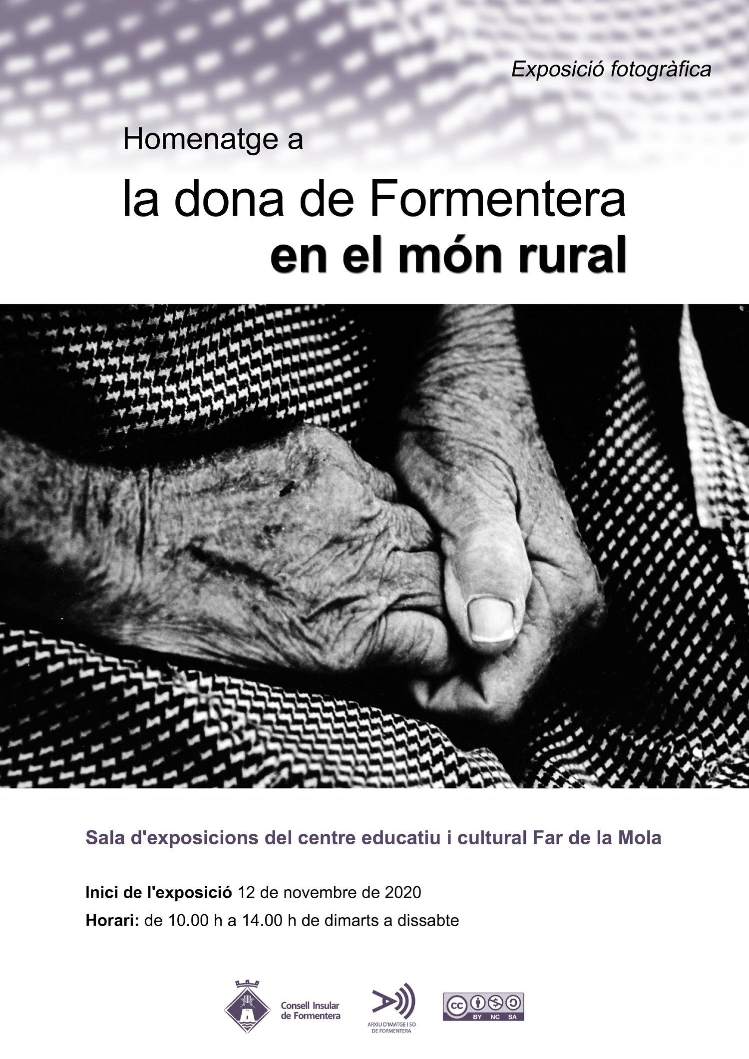 expo-mon-rural