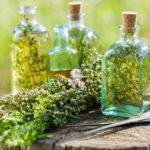 licor-hierbas