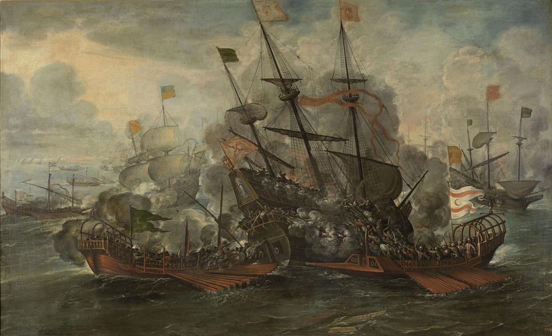 batalla-naval