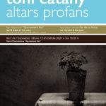 altars_profans
